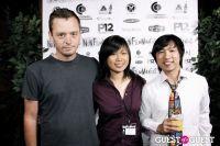 NFMLA Film Premieres Event #8