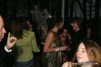 The Tribeca Ball  #19