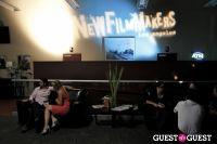 NFMLA Film Premieres Event #23