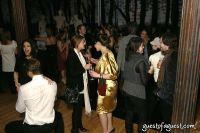 The Tribeca Ball  #21