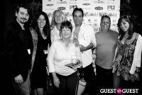 NFMLA Film Premieres Event #73