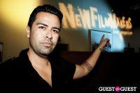 NFMLA Film Premieres Event #78