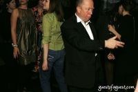 The Tribeca Ball  #26