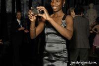 The Tribeca Ball  #27