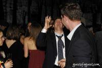 The Tribeca Ball  #28