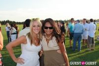 Bridgehampton Polo: Week 6 #7