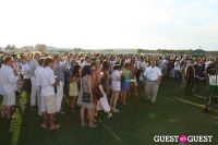 Bridgehampton Polo: Week 6 #11