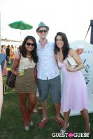 Bridgehampton Polo: Week 6 #13