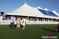 Bridgehampton Polo: Week 6 #14