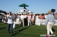 Bridgehampton Polo: Week 6 #15