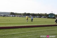 Bridgehampton Polo: Week 6 #18