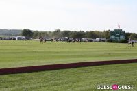 Bridgehampton Polo: Week 6 #23