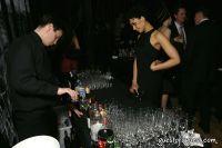 The Tribeca Ball  #45