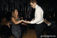 The Tribeca Ball  #50