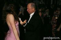 The Tribeca Ball  #54