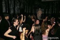 The Tribeca Ball  #55