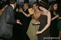 The Tribeca Ball  #58
