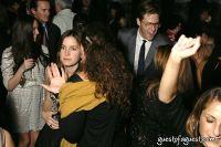 The Tribeca Ball  #59