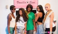 Vanilla Star and Wet Seal Blow Out #11