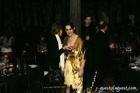 The Tribeca Ball  #69
