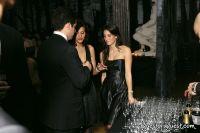 The Tribeca Ball  #79