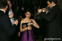 The Tribeca Ball  #85