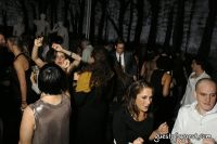 The Tribeca Ball  #88