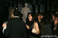 The Tribeca Ball  #91