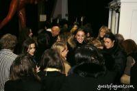 The Tribeca Ball  #92