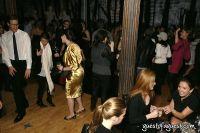 The Tribeca Ball  #98