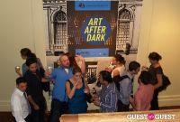 Art After Dark #43