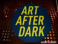 Art After Dark #60