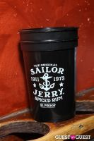 Sailor Jerry Presents - The Greenhornes #2