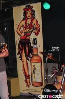 Sailor Jerry Presents - The Greenhornes #210