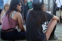 FYF Fest 2010 #31