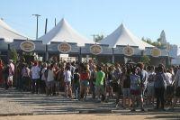 FYF Fest 2010 #33