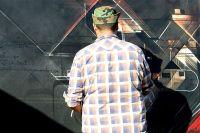 FYF Fest 2010 #36