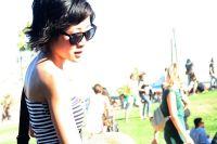 FYF Fest 2010 #39