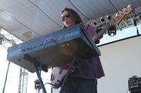 FYF Fest 2010 #49