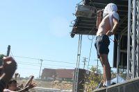 FYF Fest 2010 #61