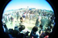 FYF Fest 2010 #72