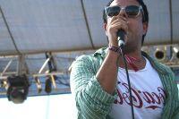FYF Fest 2010 #77