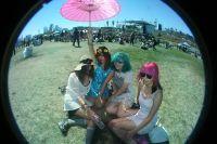 FYF Fest 2010 #79