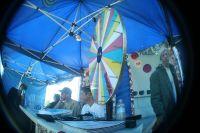 FYF Fest 2010 #87
