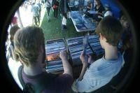 FYF Fest 2010 #88