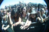 FYF Fest 2010 #93