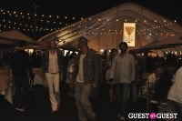 FOOD & WINE Presents Taste of Beverly Hills : Date Night #23
