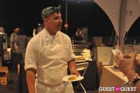 FOOD & WINE Presents Taste of Beverly Hills : Date Night #32