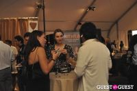 FOOD & WINE Presents Taste of Beverly Hills : Date Night #61