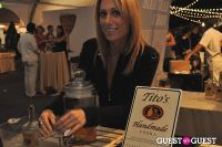 FOOD & WINE Presents Taste of Beverly Hills : Date Night #63